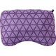 Therm-a-Rest Air Head violet